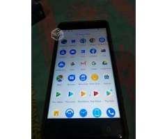 Nokia 5  - San Clemente
