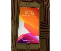 IPhone 6s   - Villa Alemana