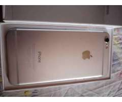 Iphone 6 16 gb - Coquimbo