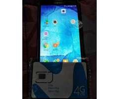 Celular Samsung J7 - Punta Arenas