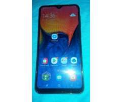 Samsung a 10 2019 - Antofagasta