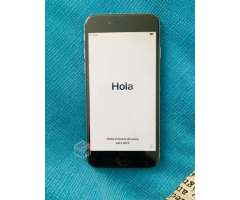 Iphone 6 de 32 GB - Punta Arenas