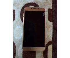 celular Samsung galaxi J4  - Rancagua