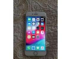 IPhone 7 de 32 Gb - Quilicura