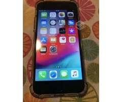Iphone 7 normal de 128 gb - Temuco