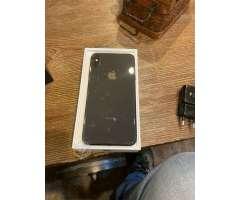 IPhone XS Max - Punta Arenas