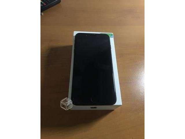 IPhone 7 Plus COMO NUEVO - San Javier
