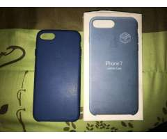 Carcasa iPhone 7 - Copiapó