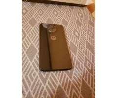 Motorola Moto X4 - Temuco