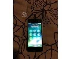 Iphone 5s buen estado - La Serena