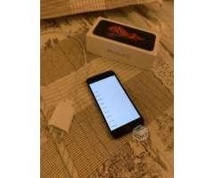 IPhone 6s - La Cisterna