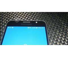 Samsung Galaxy J7 2016 - Arica