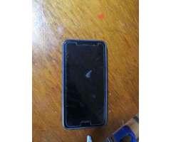 Celular Huawei Y7 - Punta Arenas
