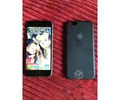 Iphone 6s 32gb único dueño - Pudahuel