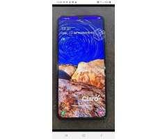 Samsung A70 sin detalles - Peñalolén