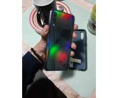 Samsung a 50 - San Pedro de la Paz