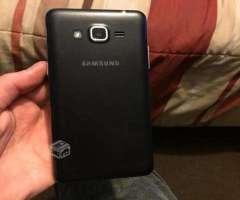 2 Samsung J2 Prime - Quilpué