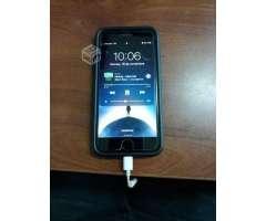iphone 7 128g - Independencia
