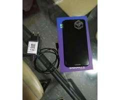 Celular Motorola One - Macul