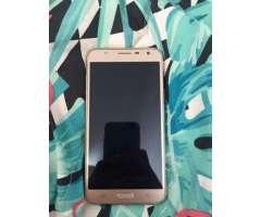 Telefono Samsung J7 Neo - Iquique