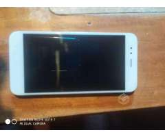 Xiaomi mi a1 - San Bernardo