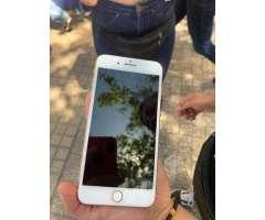 IPhone 8 Plus - Macul