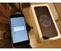 Iphone 6 16GB   - Providencia