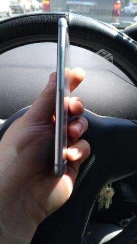 IPhone 6 - Puente Alto