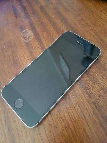 Iphone SE 64 gb para restaurar - La Reina