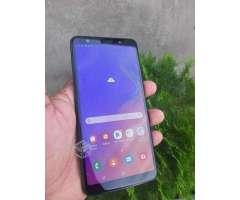 Samsung galaxy a7 2018 - Rancagua