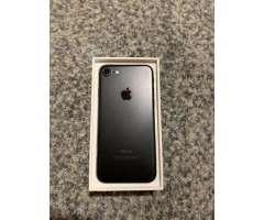 IPhone 7 - Rancagua