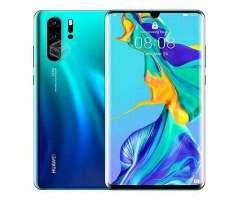 Huawei p30 pro - Punta Arenas