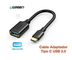 Adaptador Auricular Iphone, Tipo C / Android - Arica