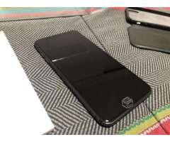 IPhone XS Max de 256 Gb estado 10/10, con garantia - Arica