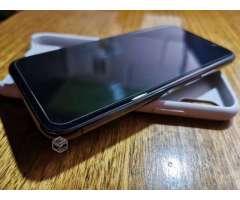 IPhone X  - Arica
