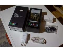 LG G7 ThinQ - Cauquenes