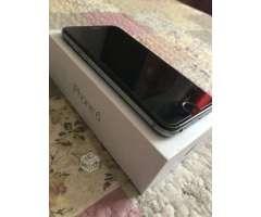 Iphone 6 - 32 GB - Rancagua
