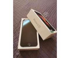 Permuto iPhone 6s 32 gb - Curicó