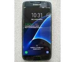 Celular Samsung s7 - Valparaíso