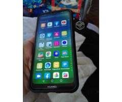 Celular Huawei Y6 2019 - Iquique