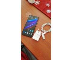 Huawei mate 20 Lite - Osorno
