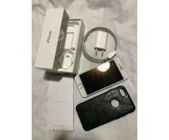 Iphone 7 - Talca