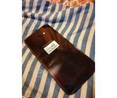 Samsung Galaxy J4+ - Valdivia