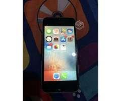 Iphone 5s 16gb - La Florida