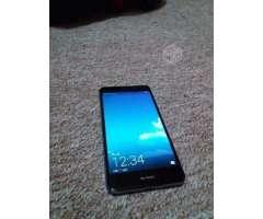 Huawei Y7 pantalla curve - Punta Arenas