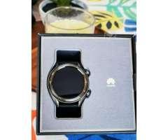 Huawei Watch GT - Valparaíso