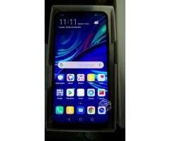 Huawei P Smart 2019 nuevo - Arica