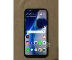 Huawei P20 lite  - Independencia