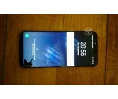 Samsung Galaxy S8 Reparacion - Puerto Varas
