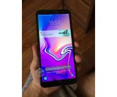 Samsung Galaxy J6 PLUS - Puente Alto